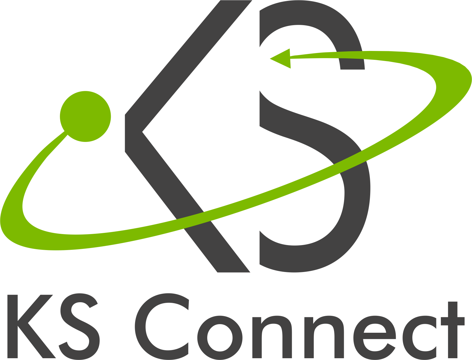 Het partnerportal van KS Connect